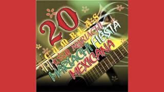 Mariachi Fiesta Mexicana  El Mariachi Loco