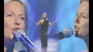 Video Geri Halliwell Calling @ BBC Children In Need download MP3, 3GP, MP4, WEBM, AVI, FLV Juli 2018