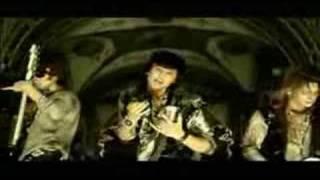 Дима Колдун - Дай мне силу