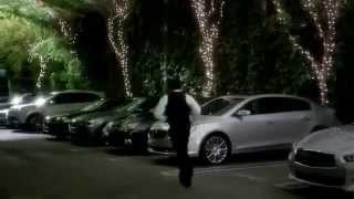 "2014 Buick lineup - ""Hmm"" Commercial | VanDusen GM"