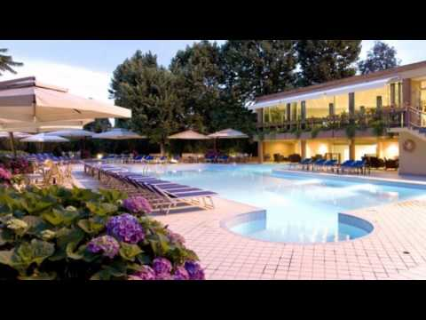 Best Western Congress Hotel, Yerevan, Armenia