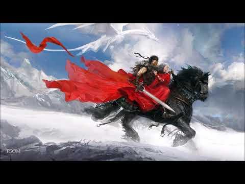 Tamtum Humanum - Mind Escape | Epic Fantasy Adventure Orchestral