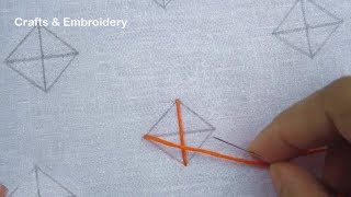 This video about: Hand Embroidery, All Over Embroidery designs for ...