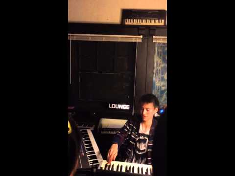 Eleanor Rigby - Jacob Collier Louis Cole...
