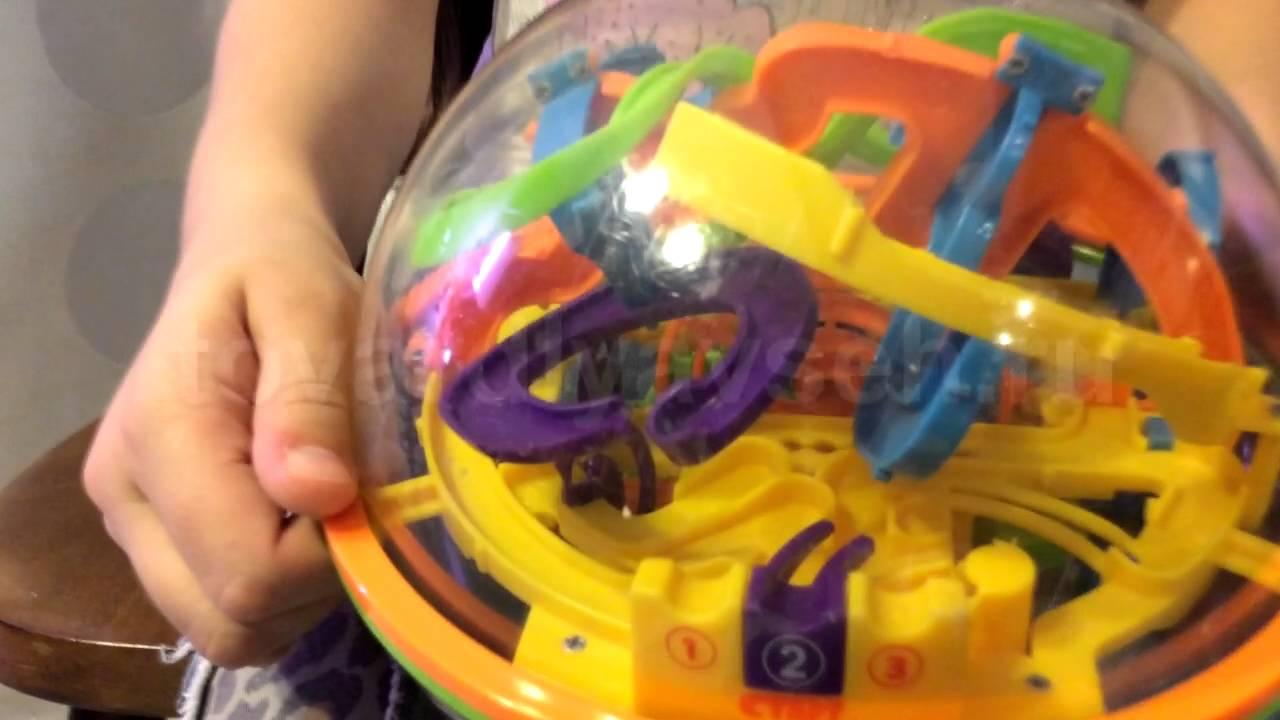 Купить «игрушка-головоломка, шар-лабиринт, 299 шагов d=18*. Купить. 1 658 руб. Купить. 1 658 pуб. Бронировать. 1 632—1 799 руб. В магазинах сети.