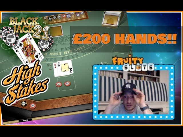 play casino games online win real money