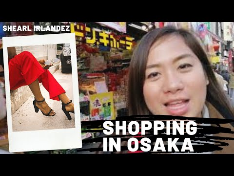 osaka-shopping-day-2-|-shearl-irlandez