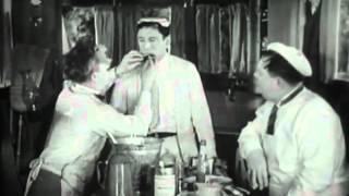 Stanlio e Ollio - Vita in campagna (1934) - L'acqua ferruginosa.avi