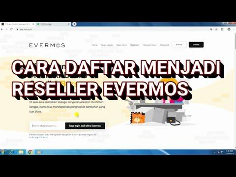 cara-daftar-menjadi-reseller-evermos