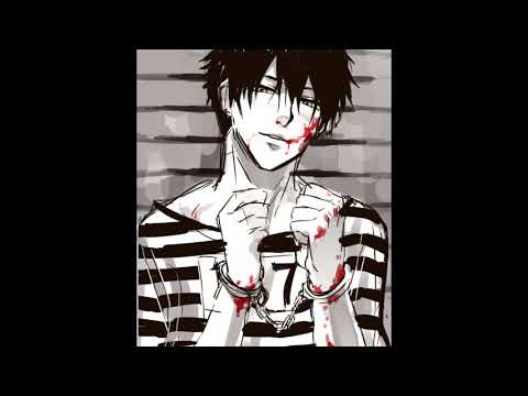Late Valentines Day Your Bloody Yandere BF ASMR