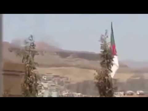 attack on yemen using a neutron bomb youtube. Black Bedroom Furniture Sets. Home Design Ideas