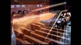 Toccata et fugue en ré mineur de JS BACH par J Ch ABLITZER à l'orgue de la cathédrale de BELFORT