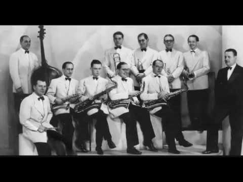 Ramblers - Meneer De Baron is Niet Thuis - 1940