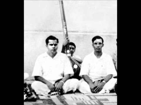 Alathur Brothers - RTP -Saveri