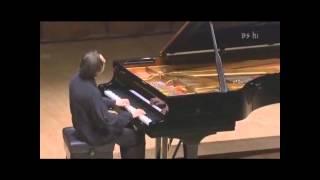 Fazil Say - Haydn, sonata Hob XVI/35 in Do maggiore - I mov. (con didascalie)
