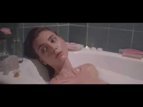 Sunni (Colón) - Technicolor (Music Video)