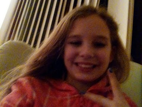 Haley Sweet naked 295