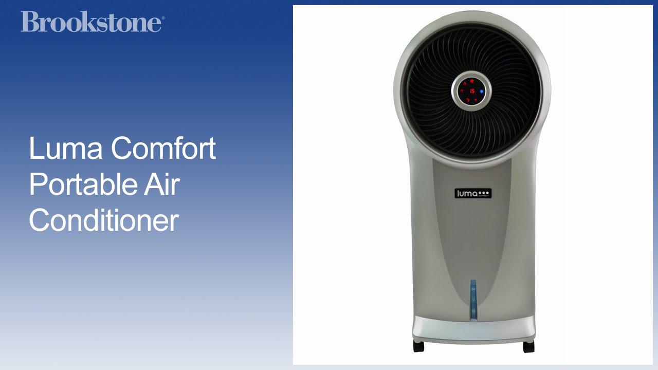 ip portable walmart air comfort ft com sq cooler evaporative comforter luma
