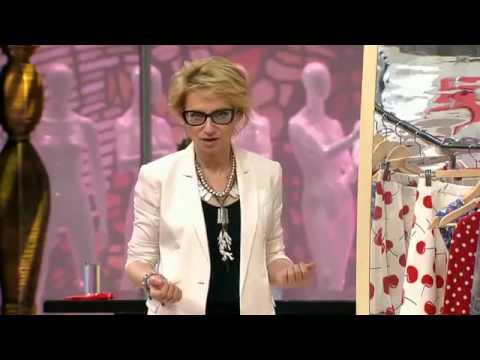 Мода для людей с нестандартной фигурой!Рекомендации для невысоких