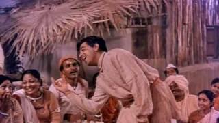 Nain Lad jai Hai... Gunga Jumna (1961)