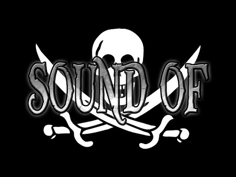 Pirates of the Caribbean - Sound of Colours Mp3