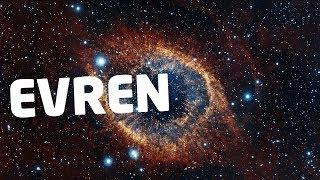 Karanlık Enerji Karanlık Madde ve Paralel Evren
