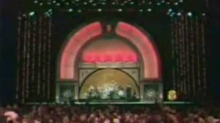 Jerry Lee Lewis - Great Balls Of fire (Wild Version!)