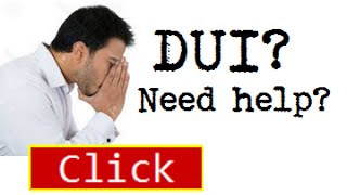 Spartanburg DUI Lawyer | South Carolina DUI Law Firm Thumbnail