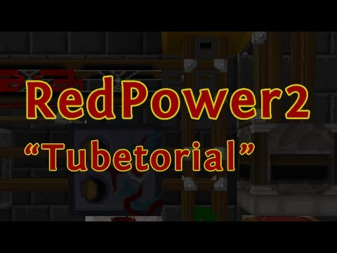 Overview pneumaticcraft mods projects minecraft curseforge.