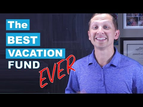 """<span class=""""title"""">The Best Vacation Fund Ever</span>"""