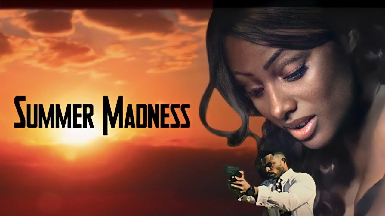 Download Summer Madness (2019) | Full Movie | Andrew Fortinberry | Anthony Dalton | Porsha Ferguson