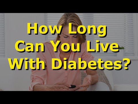how-long-can-you-live-with-diabetes?