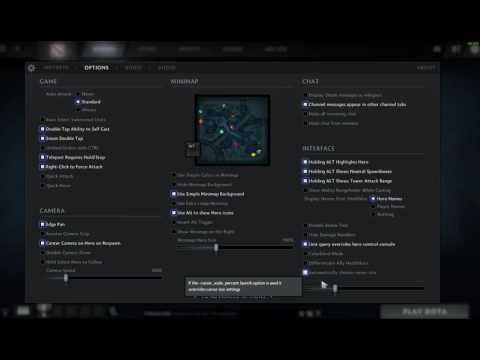 strict solo matchmaking dota 2