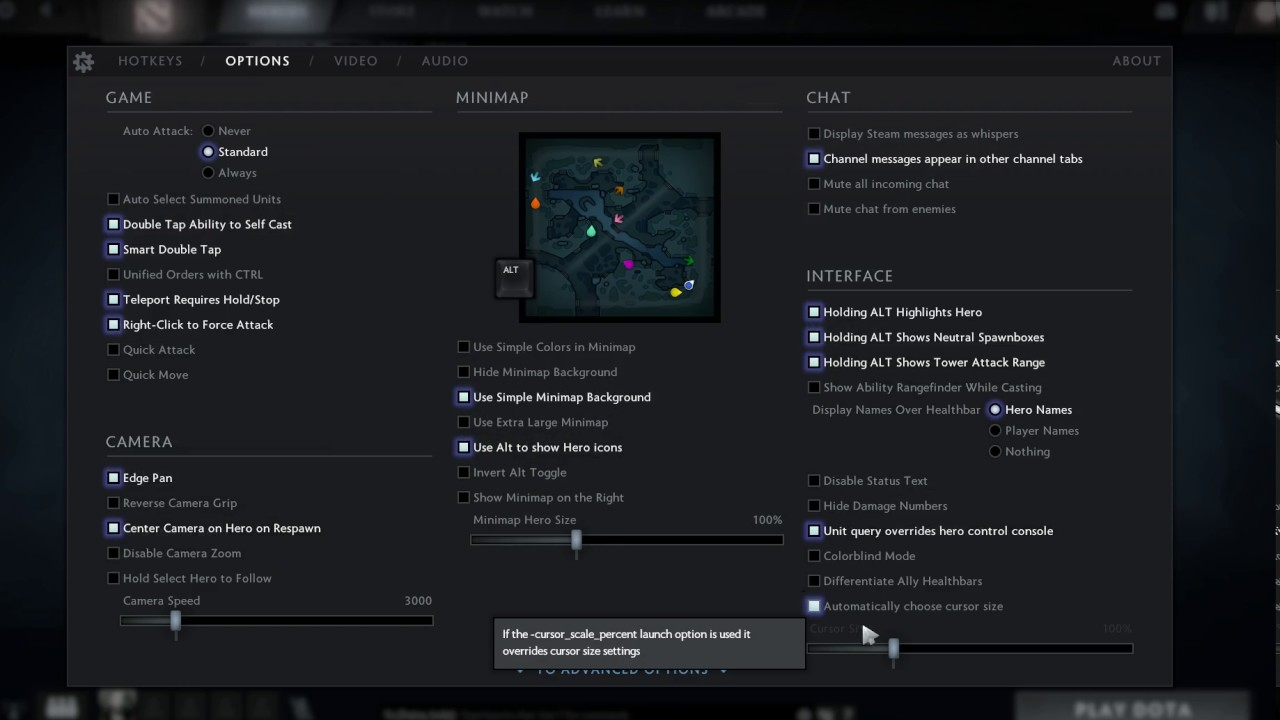 dota 2 solo matchmaking tips