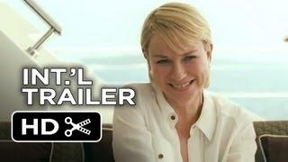 Diana International Trailer #1 (2013) - Naomi Watts, Naveen Andrews Movie HD