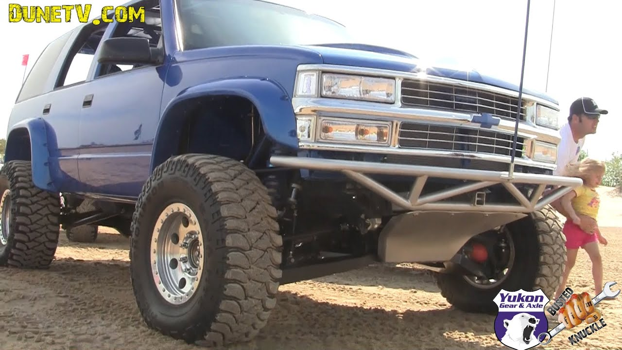 Chevrolet Silverado 1500 Reviews  Chevrolet Silverado