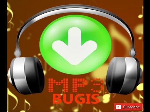 mix audio dangdut electone Bugis mp3 Vol.2