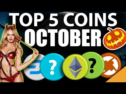 top-5-coins-for-october-2020-(massive-crypto-gains)