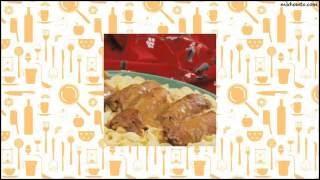 Recipe Beef Rouladen Recipe