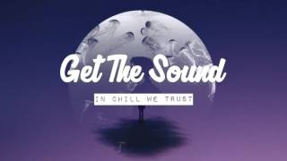 De La Soul - All Good (LeMarquis & Marlin Remix)