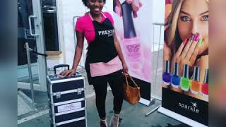 Windhoek Annual Beauty & Lifestyle Expo 2019