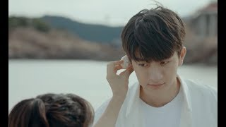 【INDO SUB】Put Your Head On My Shoulder ???? TRAILER EP 07 ????