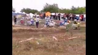 Мотокросс Орехов(Мотокросс Орехов!!!!, 2013-12-04T19:51:33.000Z)