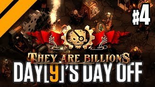 Video Day[9]'s Day Off - They Are Billions - P4 download MP3, 3GP, MP4, WEBM, AVI, FLV Januari 2018