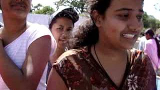 Hot water wells in sri lanka