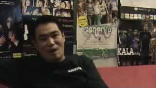 GoB_VDO-Promote Jood-Pra-Guy Concert.mp4 Thumbnail
