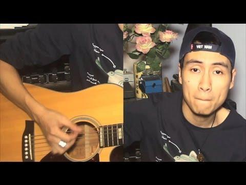 Siêu liên khúc Vpop - Toan Shinoda
