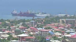 Guinée Equatoriale, A la découverte de Malabo II