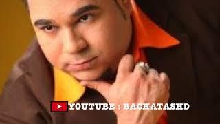 El Chaval, Zacarias, Frank Reyes Y MAS - Bachata Corta Venas MIX VOL.1 (ROMANTICAS)   2018