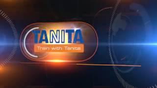Video Prezentacja produktu TANITA BC-601 - Analizator Składu Ciała download MP3, 3GP, MP4, WEBM, AVI, FLV Juni 2018